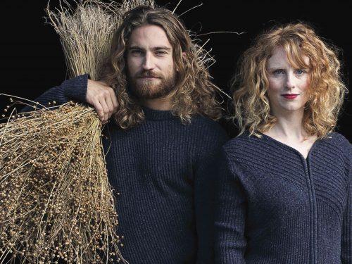 fryske trui